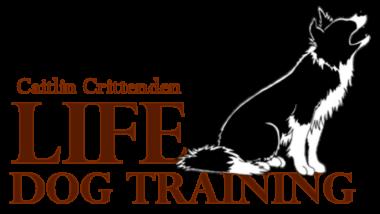 Life Dog Training